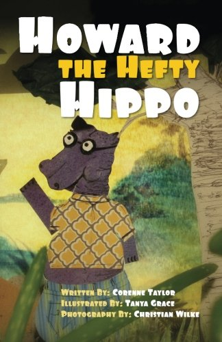 howard-the-hefty-hippo