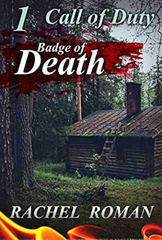Badge of Death - Call of Duty