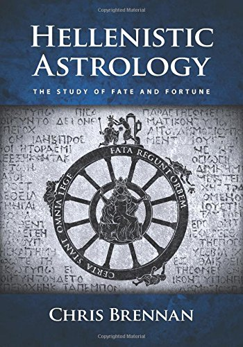 hellenistic-astrology-the-study-of-fate-and-fortune