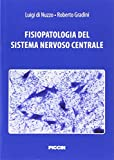 Fisiopatologia del sistema nervoso centrale