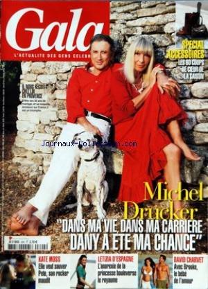 gala-no-694-du-27-09-2006-michel-drucker-et-dany-special-accesoires-kate-moss-et-pete-letizia-d-39-espagne-son-anorexie-david-charvet-et-brooke