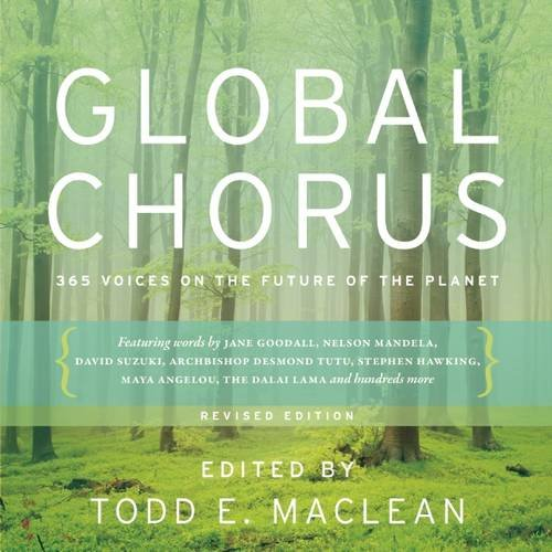 global-chorus-365-voices-on-the-future-of-the-planet