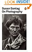 #6: On Photography (Penguin Modern Classics)