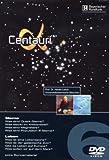 Alpha Centauri, Teil 06 - Prof. Dr. Harald Lesch