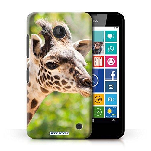 kobaltr-imprime-etui-coque-pour-nokia-lumia-635-girafe-conception-serie-animaux-sauvages