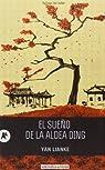 El sueño de la aldea Ding par Lianke