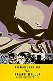 Batman Año 1 - 6ª ed. (Grandes autores Batman: Frank Miller)
