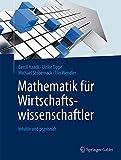 ISBN 9783642551741