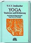 Dieses Buch verknüpft beide Seiten auf lebendige Art und Weise: Es bezieht zum einen die im Yoga Sutra des Patanjali, dem grundlegendsten Yogatext, dargelegten Gedanken über das Funktionieren unseres Geistes auf unser alltägliches Erleben und Handeln...