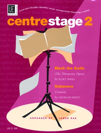centrestage-full-score-parts-v-2-four-part-flexible-chamber-music-arrangements-featuring-a-soloist