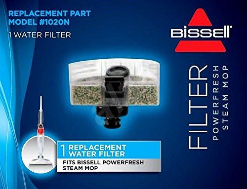 bissell-1020n-de-rechange-pour-filtre-eau-power-fresh