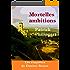 Mortelles ambitions (Les enquêtes de Dimitri Boizot t. 1)