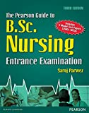 #3: TPG B. Sc. Nursing Entrance Examination
