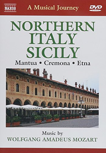 northern-italy-and-sicily-mantua-cremona-etna-dvd-2010