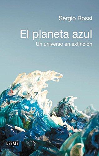 el-planeta-azul-un-universo-en-extincin-debate