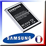 Batterie Originale B800BE SAMSUNG GT-N9005 Galaxy Note 3 ***100% originale***