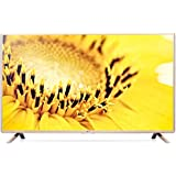 "LG 42LF561V 42"" Full HD LED TV"