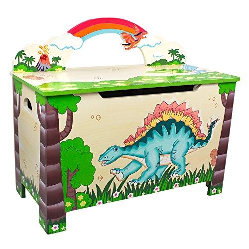 fantasy-fields-by-teamson-dinosaur-kingdom-childrens-large-wooden-storage-kids-toy-box-chest-td-0074