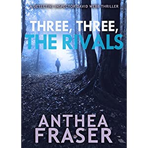 Three, Three, The Rivals