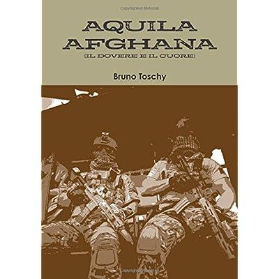 Aquila Afghana