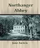 Image de Northanger Abbey By Jane Austen (English Edition)