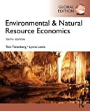 Environmental and Natural Resource Economics: International Student Edition (500 Tips)