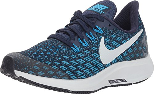 Zapatilla Nike Air Zoom Pegasus 35 (GS) 6 5