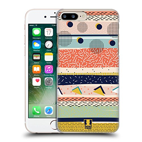 head-case-designs-unusual-stripes-no-basic-abstract-hard-back-case-for-apple-iphone-7-plus