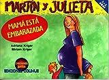 Mama Esta Embarazada