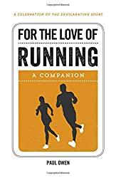 For the Love of Running: A Companion