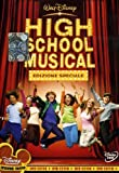High school musical (edizione speciale) [IT Import]