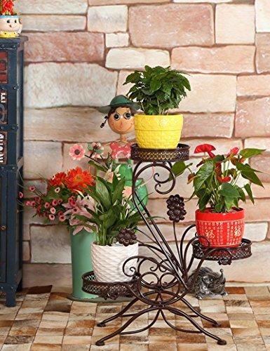 soporte-del-pote-de-flor-hierro-bastidores-de-flores-estilo-europeo-mltiples-capas-balcn-aterrizaje-