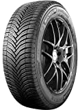 Allwetterreifen 235/60 R16 104V Michelin CrossClimate XL M+S