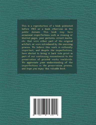 Opere del Conte Bernardo Morando, Nobile Genovese, Diuise in Quattro Tomi .. - Primary Source Edition