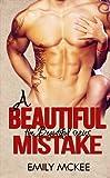 A Beautiful Mistake (The Beautiful Series Book 3)