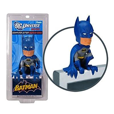 FUNKO - Mini Bobble Head Batman