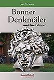 Bonner Denkmäler und ihre Erbauer - Josef Niesen