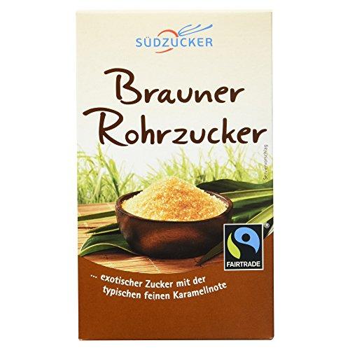 sudzucker-brauner-rohrzucker-500-g