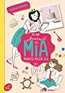 Journal de Mia, princesse malgré elle - Tome 5: L'anniversaire par Cabot
