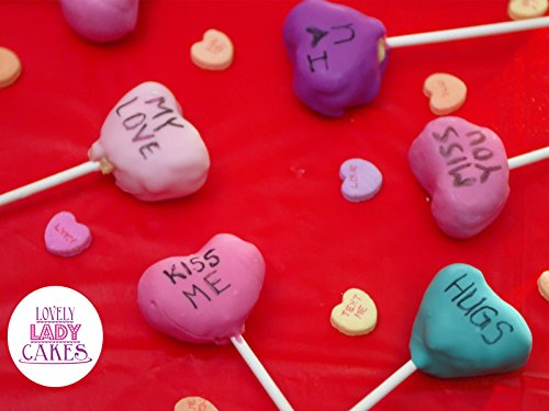 cake-pop-hearts
