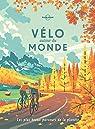Vélo autour du monde par Planet