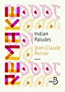 Indian Paludes par Perrier