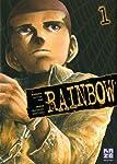 Rainbow Edition simple Tome 1