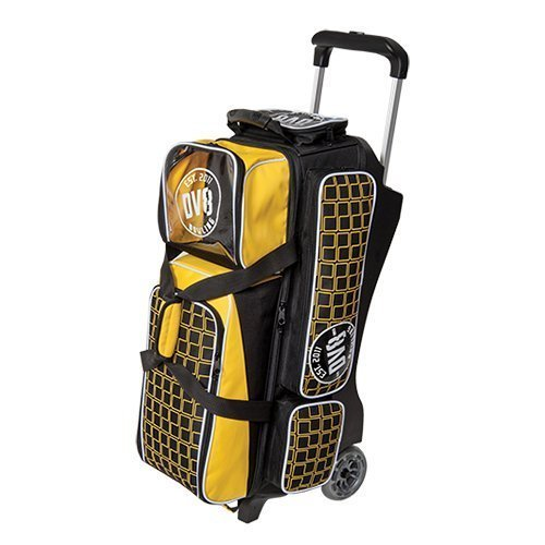 dv8-hp-triple-roller-black-yellow-by-ace-mitchell