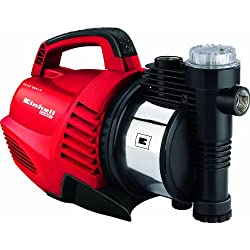 Einhell GE-GP 9041 E Pompe d'arrosage de surface