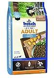Bosch Cibo Secco per Cane Adulto F&P - 1000 gr