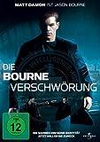 Die Bourne Verschwörung kostenlos online stream
