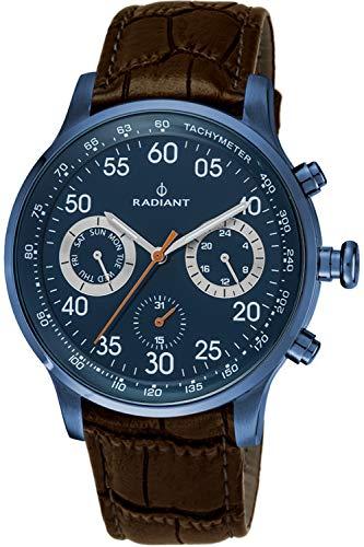 RADIANT TRACKING orologi uomo RA444607