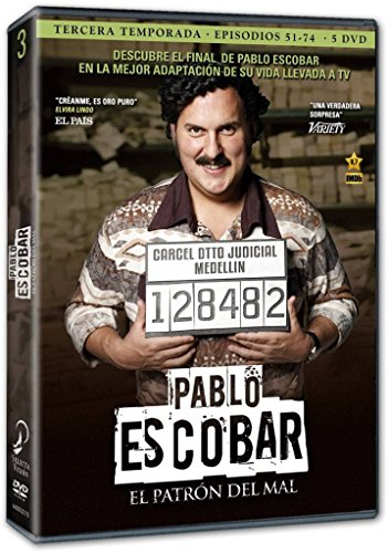 pablo-escobar-el-patrn-del-mal-temporada-3-dvd