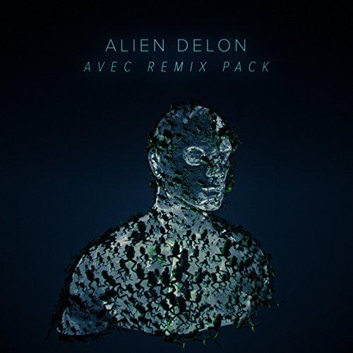 Avec Remix Pack